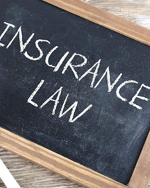 Insurance Law& Personal Injuries | MAQAM Legal & Consulting Services