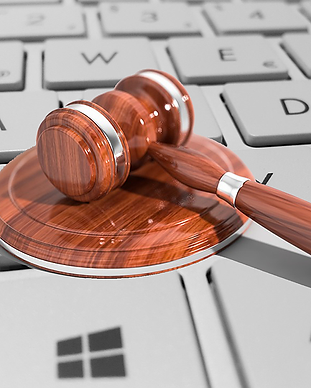 IT (cyberlaw), Media, & TelecomLaws | MAQAM Legal & Consulting Services