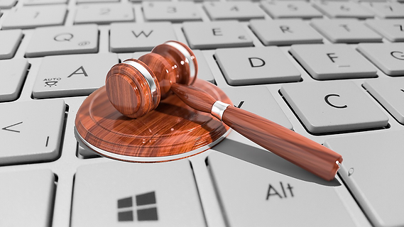 IT (cyberlaw), Media, & Telecom Laws | MAQAM Legal & Consulting Services