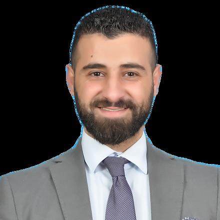Mahmoud Turabi - MAQAM Legal & Consulting Services