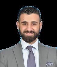 Mahmoud Turabi | MAQAM Legal & Consulting Services