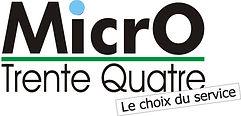 Alban Mertens - MicrO 34 - Vente et Assistance informatique - EBP Logiciels de Gestion - Antivirus Eset - Sauvegardes en Ligne - Bouzigues - Occitanie