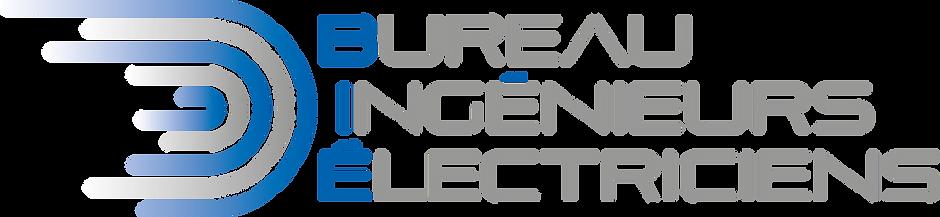 BIE_Logo_2020_positif.png