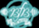 Logo BfB_web.png