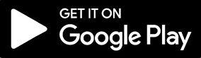Google%20play_edited.jpg
