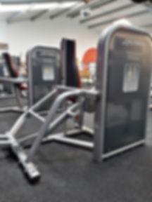 Separeted Gym 1.jpg