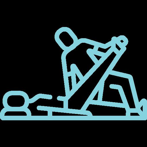 Sports / Injuries Massage