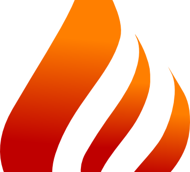 Kaminbrand in Picheldorf