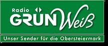 Logo-radio-gruen-weiss.png