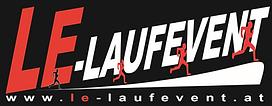 Logo - LE-Laufevent.PNG