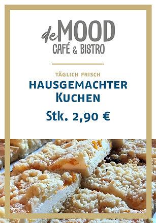 Aufsteller-hausgemachter-Kuchen_Webseite