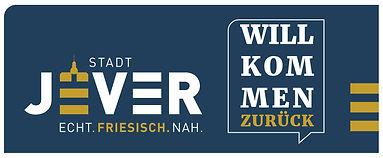 Willkommen-Zurück_Logo.jpg