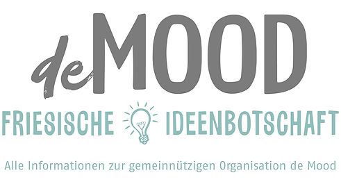 deMood_ideenbotschaft_informationen_web.