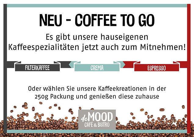 Aushang-Coffee-to-go_web.jpg