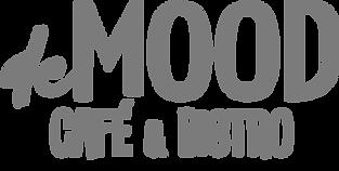 deMood_Café und Bistro_Marke_CMYK_PNG.pn