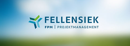 FPM-banner.jpg