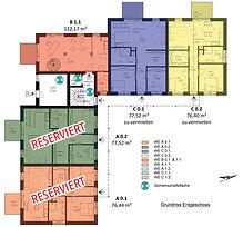 FPM_Immobilien_EG.jpg