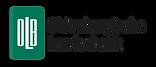 OLB_Logo_Sponsoren_png.png