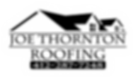 Joe Thornton Roofing