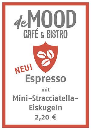 Espresso-mit-Stracciatella-Eis.jpg