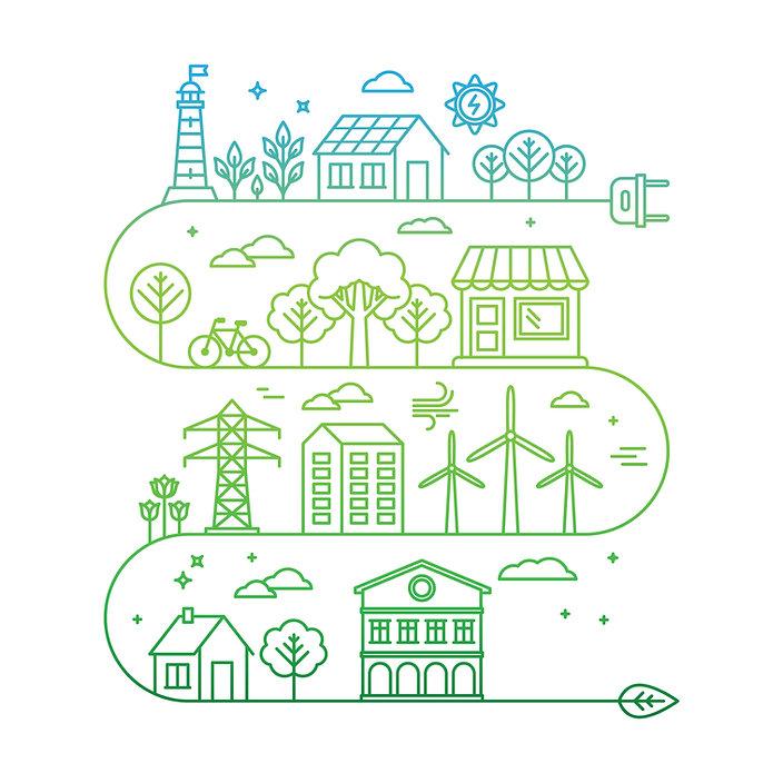 FPM erneuerbare Energie