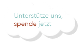 deMood-Spendenwolke-Freisteller.png