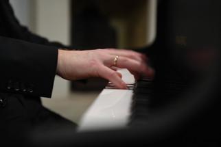 Kammermusik-Konzert