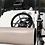 Thumbnail: BOMBARD EXPLORER SB 640