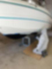 bateau global boat.jpg