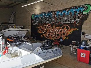 Fréjus atelier global boat.jpg