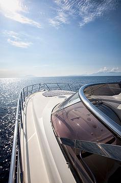 bateau location global boat.jpg