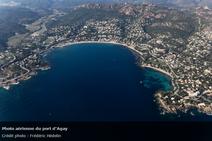 Port Agay