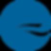 logo-bleu-appli.png
