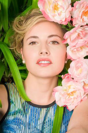 Rosa de Marcos