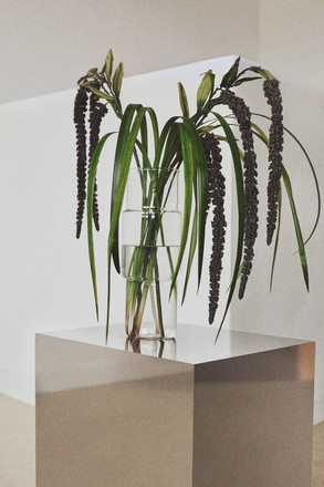 CuratedBy Shop - Water Pitcher
