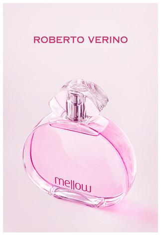 Roberto Verino - Mellow