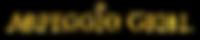Arpeggio-Grill-Logo copy 2.png