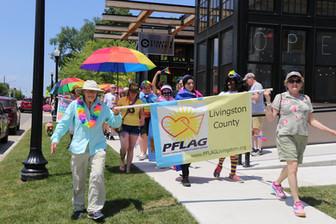 PFLAG at LDC Pride event.jpt.jpg