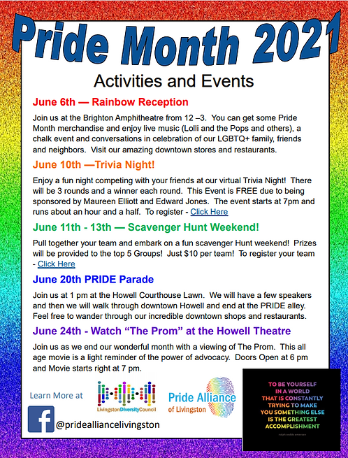 PRIDE Month 2021 - All event flyer.png