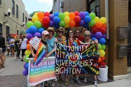 CUUB flag at LDC Pride event.jpg