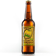 Pantilimon Beer