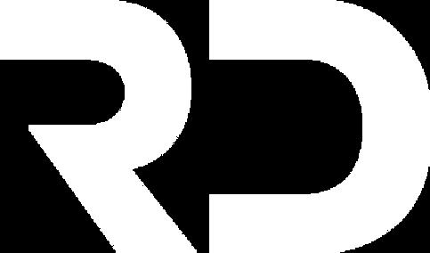 REGÀS DISSENY - ESTUDI DE DISSENY GRÀFIC
