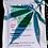 Thumbnail: 100 mg CBD Suppository 5 pack