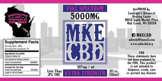 MKE 5000 LABEL.jpg