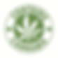 containscannabisGREEN (1).png