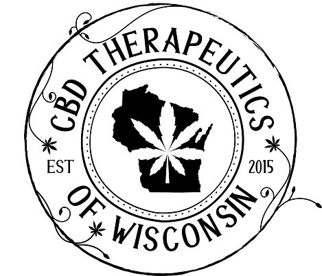 CBD THERA LOGO MAIN.jpg