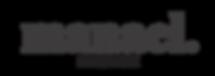 Proposition de logo 1 .png