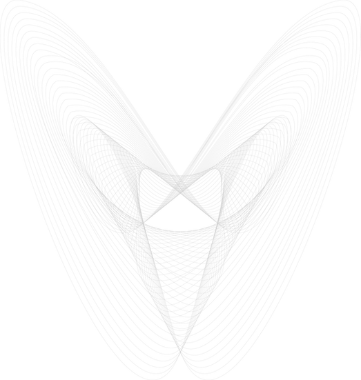 monarqk-ATTRACTEUR-GRIS.png