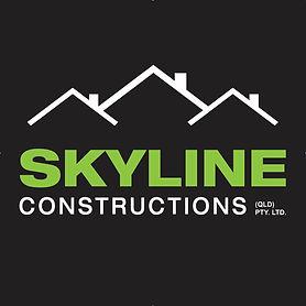 Skyline (Qld) Logo.jpg