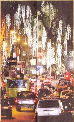 nianta-festival-2004.jpg